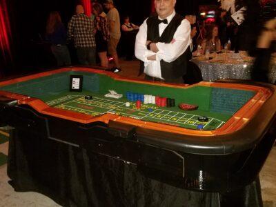 Casino(3)