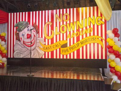 Circus(1)