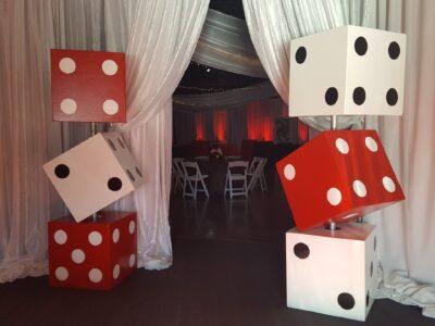 casino(1)