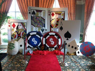 casino(2)