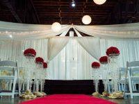 2019 wedding depot 2