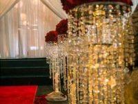 2019 wedding depot