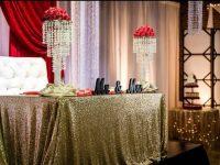 2019 wedding depot 4